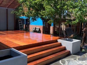 special features stair design melbourne