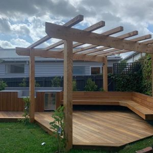 deck builders melbourne eastern suburbs