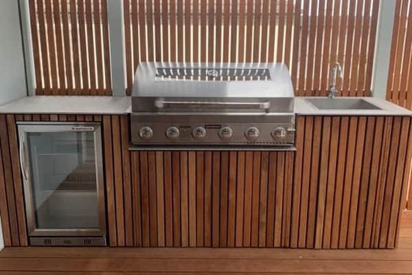 alfresco kitchen parkdale melbourne