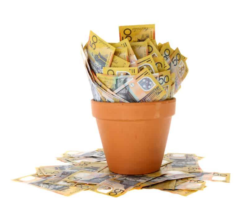 homebuilder grants